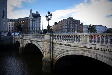 Ponte O'Connell
