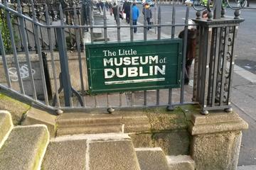 Little Museum de Dublin