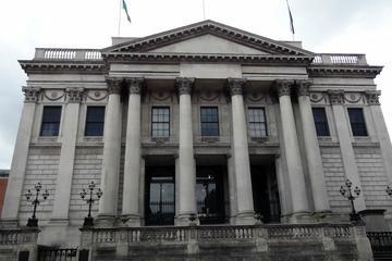 Prefeitura de Dublin