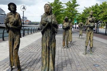 Memorial da Fome