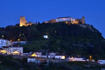 Palmela Castle (Castelo de Palmela)