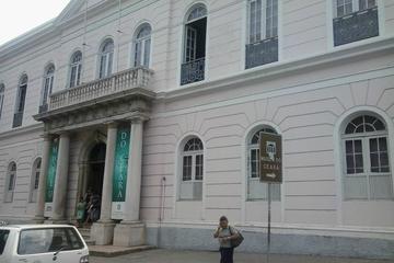 Museum of Ceara