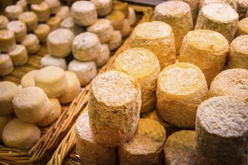 Guide to Bordeaux Cuisine