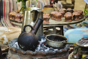 How to Experience Nubian Culture in Egypt