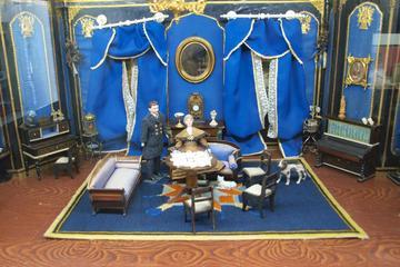 Toy Museum (Spielzeugmuseum)