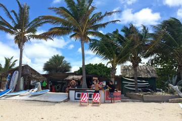 Le Galion Beach