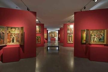 Panorama Museum, Salzburg Tours, Travel & Activities