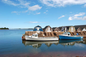 3 Days on Prince Edward Island: Suggested Itineraries