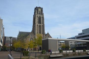 St Lauren's Church (Sint Laurenskerk)