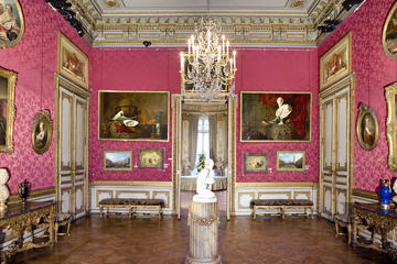 Museo Jacquemart-André