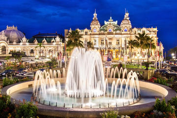Luxury Experiences in Cannes