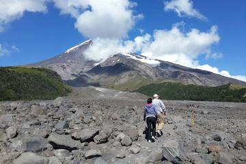 Mountain Treks and Trails from San Martin de los Andes