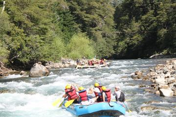 Water Sports Tours in San Martin de los Andes