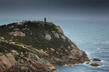 Wilsons Promontory Lighthouse, Phillip Island