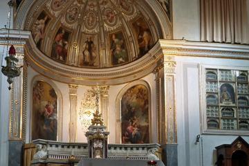 Basilica di Sant'Antonino