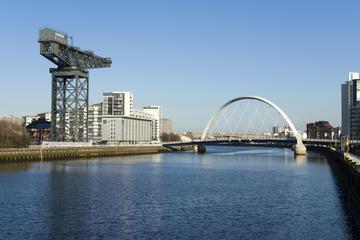 Glasgow Cruise Port