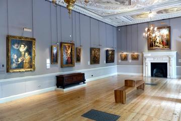 Courtauld Gallery
