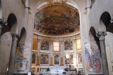 Santi Quattro Coronati