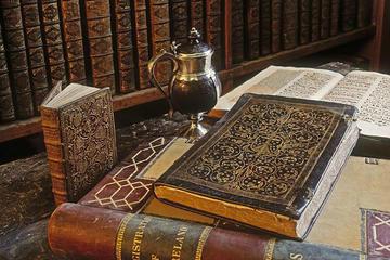Bolton Library