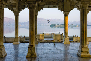 Ajmer, Rajasthan, India