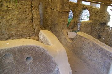 House of Livia