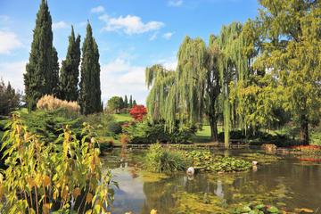 Sigurta Park (Parco Giardino Sigurta)