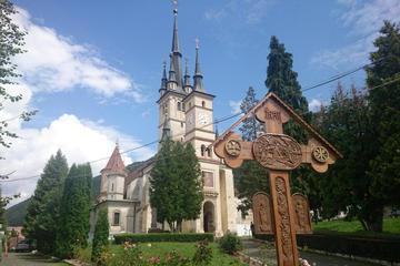 St Nicholas Church (Biserica Sf Nicolae)