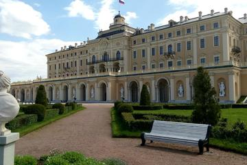 Constantine Palace