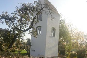 Villa Ampere
