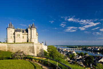 3 Days in the Loire Valley: Suggested Itineraries
