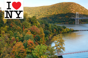New York State: Things to See and Do