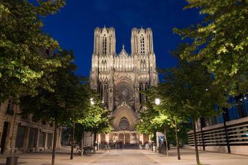 3 Days in Reims: Suggested Itineraries