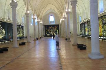 Musee Lurcat