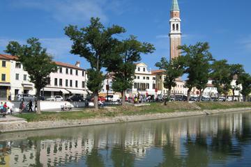 Brenta Riviera
