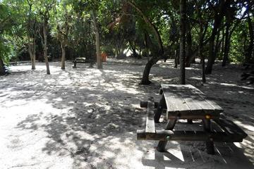 Marapendi Natural Park