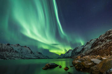 Exceptional Northern Lights Tours From Reykjavik