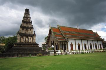 Wat Kukut