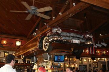 Hard Rock Cafe Maui