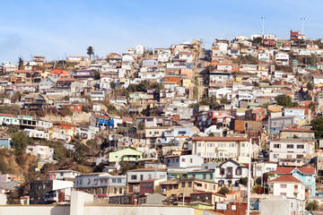 Cerro Concepcion