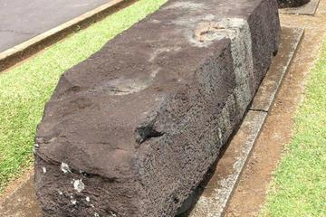 Pedra Naha