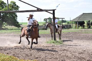 Santa Susana Ranch