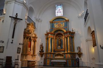 San Ignacio de Loyola Church