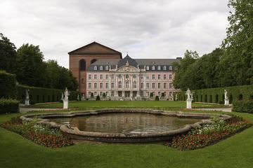Kurfurstliches Palais (Electoral Palace)