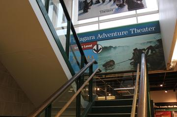 Niagara Adventure Theater