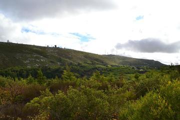 Montejunto Mountain