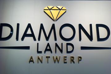 Diamondland