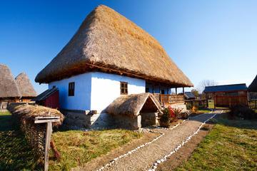 Village Museum (Muzeul Satului)