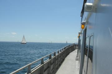 Salem Ferry