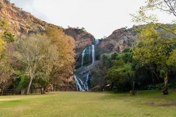 Walter Sisulu National Botanical Garden