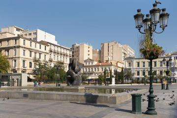 Praça Kotzia
